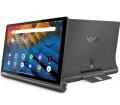 Lenovo Yoga Smart Tab 3GB 32GB LTE