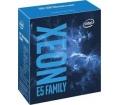 Intel Xeon E5-1650V4 3.6GHz Dobozos