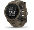 Garmin Instinct Tactical Edition Coyote Tan
