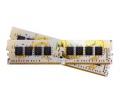 GeIL White Dragon WIC DDR4 CL14 8GB 2800MHz KIT2
