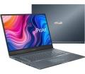 Asus ProArt StudioBook Pro 17 W700G1T-AV024T