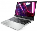 Dell Inspiron 5593 i3-1005G1 4GB 256GB Linux ezüst