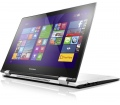 "Lenovo Yoga 500 (15"") 80N600DYHV fehér"