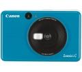 Canon Zoemini C kék