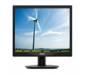 "Philips 17""-os monitor 17S4LSB"