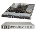 Supermicro SYS-1027R-WRFT+