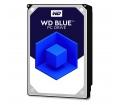 """WD Blue 3,5"""" 2TB"""