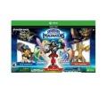 Xbox One Skylanders Imaginators Starter Pack