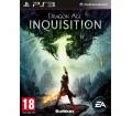 Dragon Age: Inquisition PS3