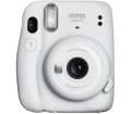 Fujifilm Instax Mini 11 fehér