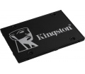 "Kingston KC600 SATA 2.5"" 2048GB"