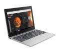 Lenovo Ideapad D330 Touch LTE Szürke (81H3001PHV)