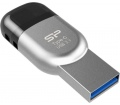 Silicon Power Mobile USB 3.1 Gen1 Type-A & Type-C