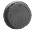 POLAROID Rear Lens Cap hátsó objektívsapka, Nikon