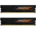 GEIL SPEAR DDR4 16GB (2x8GB) 2666MHz CL16 KIT2