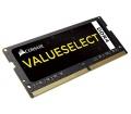 Corsair Value DDR4 2133MHz 16GB CL15 Notebook