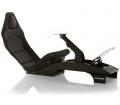 Playseat F1 fekete