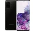 Samsung Galaxy S20+ 5G 512GB Dual SIM fekete