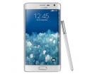 Samsung N915 Galaxy Note Edge fehér