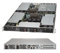 Supermicro SYS-1027GR-TRF