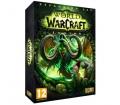 World of Warcraft: Legion PC