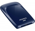 Adata SC680 240GB kék