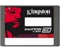 "Kingston KC300 2,5"" SATA 60GB"