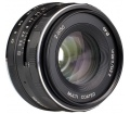 Meike MK-50 F2.0 Nikon 1