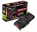ASUS Expedition GeForce® GTX 1070 OC Edition 8 GB