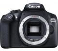 Canon EOS 1300D váz