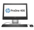 HP ProOne 400 G2 T4R53EA nem érintőképernyős