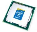 Intel Core i5-4460S tálcás