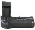 Phottix BG-600D PS