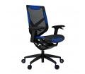 Vertagear Gaming Triigger 275 - Fekete-kék