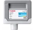 Canon PFI-306 Cyan
