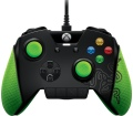 Razer Wildcat az Xbox One-hoz
