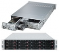 Supermicro SYS-6027TR-D71QRF