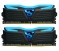 GeIL Super Luce DDR4 AMD Ed. 2400MHz Kit2 16GB k/b