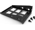 Phanteks moduláris HDD fiók