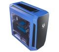 BitFenix Aegis kék