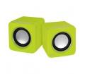 Arctic sound speaker S111 M Lime