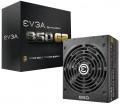 EVGA SuperNOVA 850 G2 850W 80+ Gold