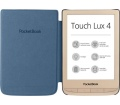 PocketBook Touch Lux 4 limitált kiadás