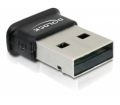 Delock USB 2.0 Bluetooth V3.0 + EDR