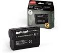 Hahnel HL-EL15/15A/15B (Nikon EN-EL15 1650mAh)