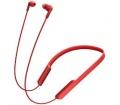 Sony MDR-XB70BT Piros