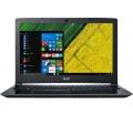 Acer Aspire 5 A515-51G-81WF fekete