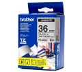 Brother P-touch Tze-M961