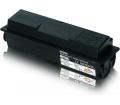 Epson Nagy kapacitású toner (C13S050584)