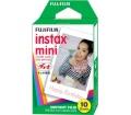 Fujifilm Instax mini film 10lap